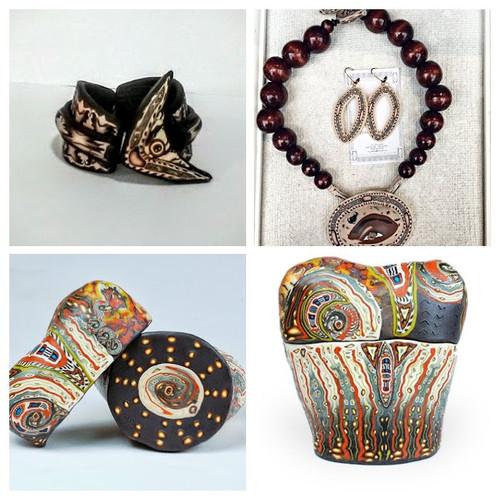 Ancestor Eye HeartBox & Jewels.jpg