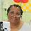 Thumbnail: Painting on Silk - Juanita Yeager