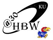 hbw.PNG
