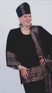 Sehar Peerzada