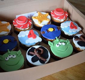 toy_story_cupcakes.jpg