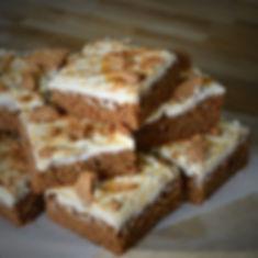 biscoff02.jpg