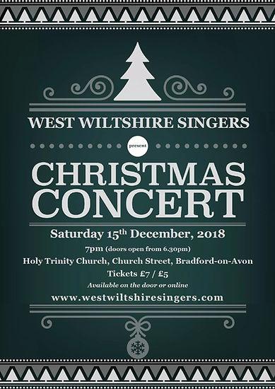 WWS Xmas Concert Poster 2018.jpg