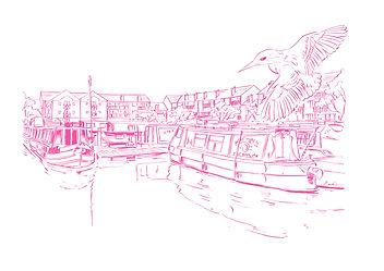 Marina_line_drawing.jpg