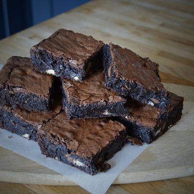 brownie01.jpg