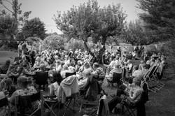 Summer Concert 2017