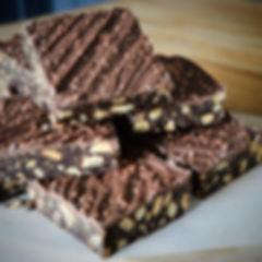biscuitcake01.jpg