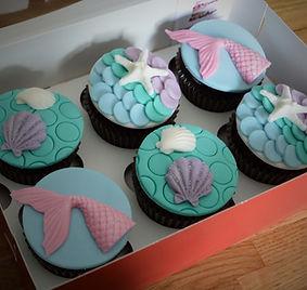 mermaidcupcakes01.jpg