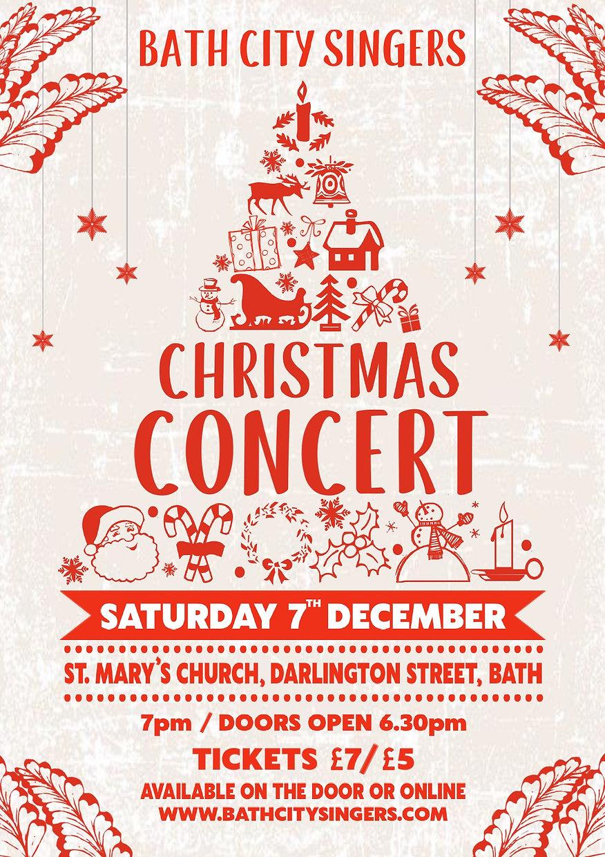 Bath Christmas Concert Poster 2019.jpg