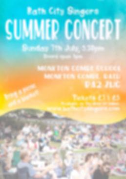 BCS Sum Con Poster 2019.jpg