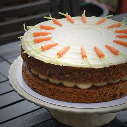 carrot0111.jpg