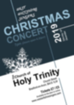 WWS Christmas Concert Poster 2019.jpg