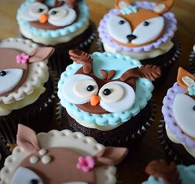 woodlandcupcakes01.jpg