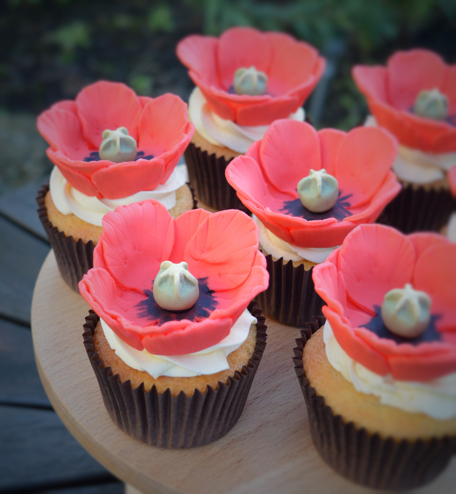 Cake Occasions Trowbridge