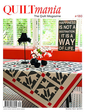 Quiltmania-magazine-130-cover-english.jp