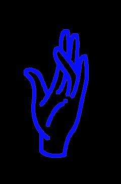 manos-03.png