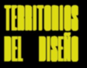 logo amarillo-02.png