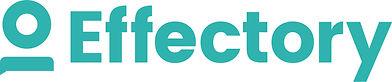effectory-logo-turquoise-horizontal.jpg