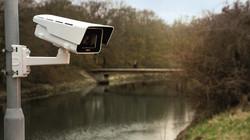 AXIS-P1375E-Network-Camera