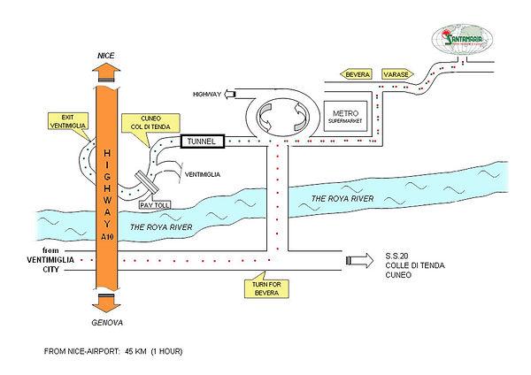 mappa Santamaria.jpg