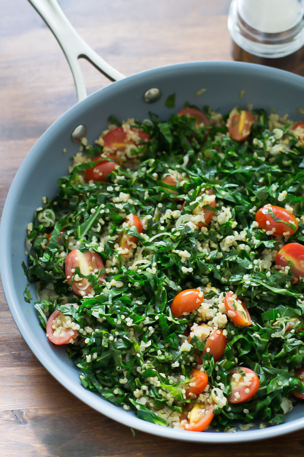 collard quiona salad.jpg