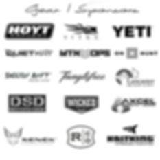 Sponsors Page copy.jpg