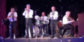 DAVE_BRENNAN_S_JUBILEE_JAZZ_BAND_AT_HEMS