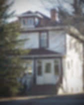 house C before renos.jpg