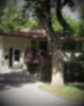 house A really old.jpg