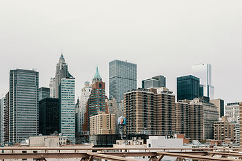 horizon-architecture-skyline-building-ci