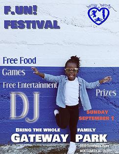 Fun Festival flyer c.jpg