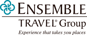 ensemble-travel-group-logo-401BB499AB-se