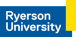 ryerson-new-logo.png