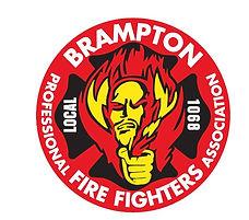 thumbnail_2013 BPFFA Logo.jpg