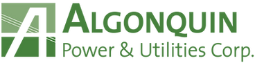 1280px-Algonquin_Power_logo.svg.png