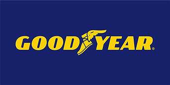 goodyear-logo-01.jpg