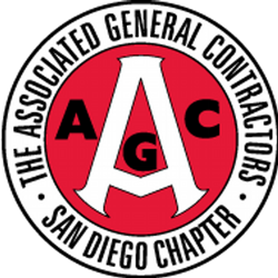 AGC San Diego Chapter