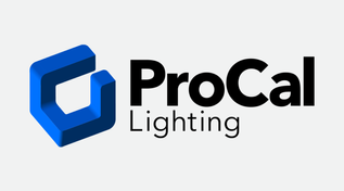 Pro-Cal Lighting