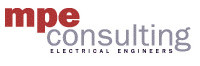 MPE Consulting