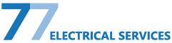 77 Electrical Services