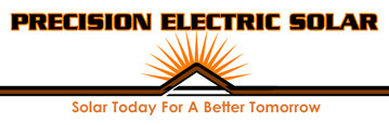 Precision Electric Company