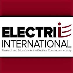Electri International