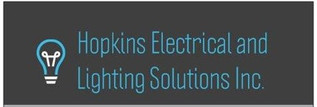Hopkins Electrical and Lighting Solutions Inc.