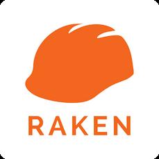 Raken App