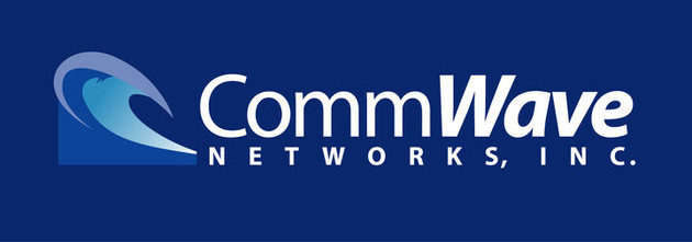 CommWave, Inc,