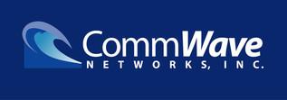 CommWave, Inc,
