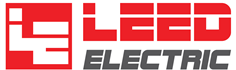 Leed Electric, Inc.