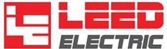 Leed Electric, Inc.