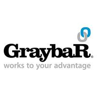 Graybar