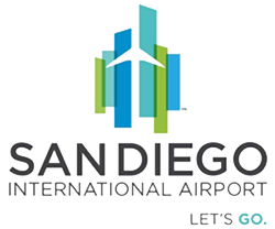 San Diego Airport Authority